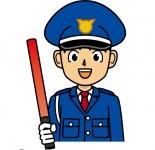 富士警備保障株式会社 佐世保営業所の求人情報を見る