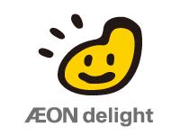 イオンディライト株式会社 東北支社の求人情報を見る