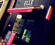 ELLE(エル)の求人情報を見る