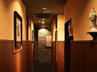 招来川菜館(しょうらいせんさいかん)の求人情報を見る