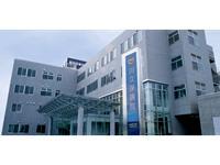 盛岡医療生活協同組合 川久保病院の求人情報を見る
