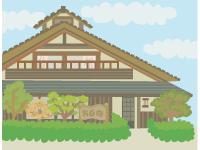 日東カストディアル・サービス(株)小諸営業所の求人情報を見る