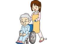 ありがとうホーム呉羽 (株)ミタホーム介護事業部の求人情報を見る