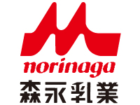 株式会社 森乳東海名古屋西営業所の求人情報を見る