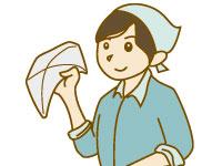 日東カストディアル・サービス株式会社 千葉支店の求人情報を見る