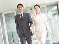 株式会社行夢123 西東京営業所の求人情報を見る