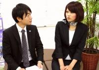 株式会社日本パーソナルビジネス 大阪本社の求人情報を見る