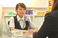 株式会社日本パーソナルビジネス 九州支店の求人情報を見る