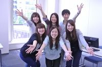 株式会社日本パーソナルビジネス 中国支店の求人情報を見る