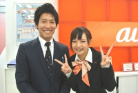 株式会社日本パーソナルビジネス 丸の内支社の求人情報を見る