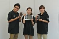 株式会社日本パーソナルビジネス 東日本営業部(新宿支店)の求人情報を見る