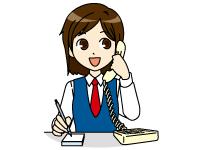 積水ハウス株式会社 北関東シャーメゾン支店の求人情報を見る