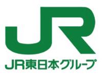 ◆JR東日本グループ◆
