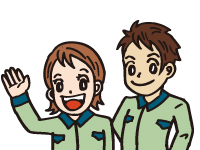日本メックス(株)の求人情報を見る