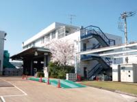 柳金属株式会社 新倉リサイクルセンターの求人情報を見る