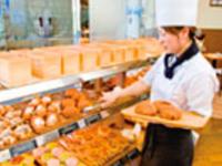 パン工場 銚子店の求人情報を見る