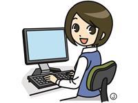 株式会社富士フイルムテクノサービスの求人情報を見る