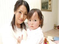 株式会社 ほいっぽ 神奈川事務所の求人情報を見る