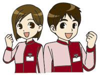 セブン-イレブン藤岡立石店の求人情報を見る