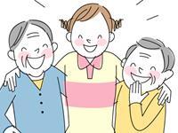 グループホーム白寿園能町の求人情報を見る