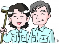 トータルシティービル 仙台支店の求人情報を見る