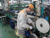 株式会社LIXIL 岩井工場の求人情報を見る