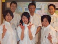 【パート】学校給食での調理補助業務