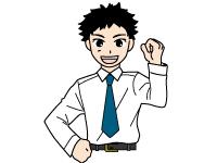 株式会社東都コーポレーションの求人情報を見る