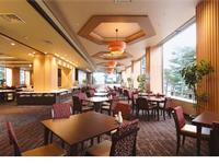 株式会社浄土ヶ浜パークホテルの求人情報を見る