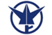 会社ロゴ・北上運輸株式会社の求人情報