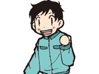 岩田自動車の求人情報を見る