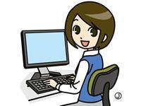 株式会社サプリメントジャパンの求人情報を見る