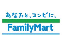 ファミリーマート水戸堀町店の求人情報を見る
