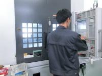 川村製作所の求人情報を見る