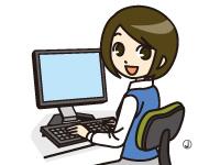 金沢みらい共同事務所 坂井会計事務所の求人情報を見る