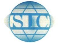 有限会社 サンテックコーポレーションの求人情報を見る