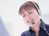 株式会社ハウスプランニングサポートの求人情報を見る