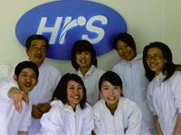 株式会社ホームラン・システムズ山形大学病院事業所の求人情報を見る