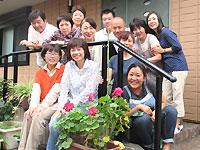 グループホーム(認知症対応型共同生活介護)での高…