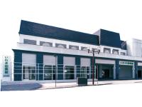 アルファクラブ東北株式会社 代理店:ライフプラネット株式会社の求人情報を見る