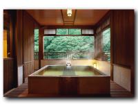 磐梯熱海温泉 あたたかい記憶が宿る 守田屋の求人情報を見る