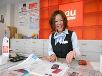 株式会社シエロ 名古屋営業所の求人情報を見る