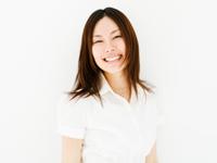 株式会社シエロ 東京営業所の求人情報を見る