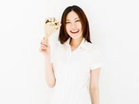 携帯ショップスタッフ≪WEB面接や電話面接もOK!≫(…
