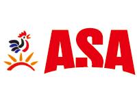 ASA勝田西部の求人情報を見る