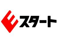 株式会社Eスタート小松本社の求人情報を見る