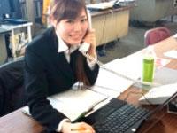 東北王子運送株式会社 釜石営業所の求人情報を見る