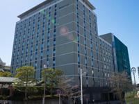 リッチモンドホテル成田の求人情報を見る