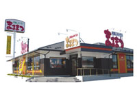 和風レストランまるまつ吉岡店の求人情報を見る