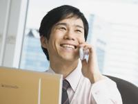 株式会社日新商会の求人情報を見る